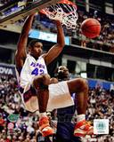 Florida Gators - Al Horford Photo Photo