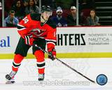 New Jersey Devils - Adam Henrique Photo Photo