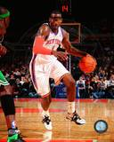 New York Knicks - Amare Stoudemire Photo Photo