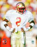 Florida State Seminoles  - Deion Sanders Photo Photo