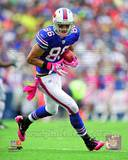 Buffalo Bills - David Nelson Photo Photo
