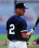 New York Yankees - Derek Jeter Photo Photo