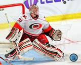 Carolina Hurricanes - Dan Ellis Photo Photo