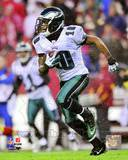 Philadelphia Eagles - DeSean Jackson Photo Photo