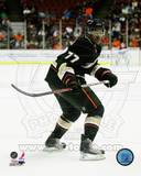 Anaheim Ducks - Devante Smith-Pelly Photo Photo