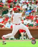 St Louis Cardinals - Albert Pujols Photo Photo