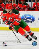 New Jersey Devils - Brian Rolston Photo Photo