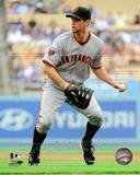 San Francisco Giants - Brandon Belt Photo Photo