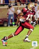 Florida State Seminoles - Antonio Cromartie Photo Photo