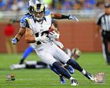 St Louis Rams - Danny Amendola Photo Photo