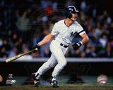 New York Yankees - Don Mattingly Photo Photo