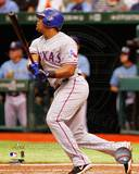 Texas Rangers - Adrian Beltre Photo Photo