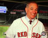 Boston Red Sox - Bobby Valentine Photo Photo