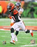 Cincinnati Bengals - Dre Kirkpatrick Photo Photo
