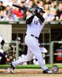 Chicago White Sox - A.J. Pierzynski Photo Photo