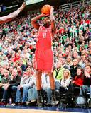 Houston Rockets - Aaron Brooks Photo Photo