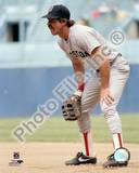 Boston Red Sox - Bill Buckner Photo Photo