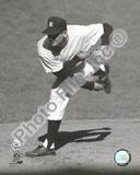 New York Yankees - Don Larsen Photo Photo