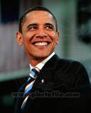 Historical - Barack Obama Photo Photo