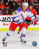 New York Rangers - Arron Asham Photo Photo