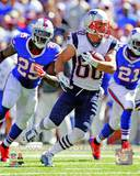 New England Patriots - Danny Amendola Photo Photo