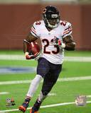 Chicago Bears - Devin Hester Photo Photo