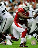 Arizona Cardinals - Adrian Wilson Photo Photo