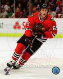 Chicago Blackhawks - Andrew Shaw Photo Photo
