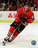 Chicago Blackhawks - Andrew Shaw Photo Photo