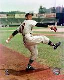 Chicago White Sox - Billy Pierce Photo Photo