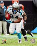 Carolina Panthers - DeAngelo Williams Photo Photo