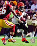 Cincinnati Bengals - BenJarvus Green-Ellis Photo Photo