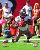 Tampa Bay Buccaneers - Arrelious Benn Photo Photo