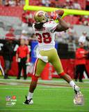 San Francisco 49ers - Dashon Goldson Photo Photo