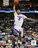 Florida Gators - Corey Brewer Photo Photo
