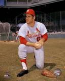 St Louis Cardinals - Al Hrabrosky Photo Photo