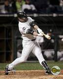 Chicago White Sox - Aaron Rowand Photo Photo