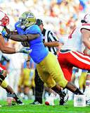 UCLA Bruins - Datone Jones Photo Photo