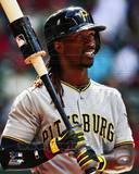 Pittsburgh Pirates - Andrew McCutchen Photo Photo
