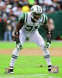 New York Jets - Antonio Cromartie Photo Photo