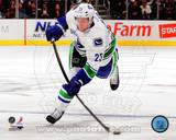 Vancouver Canucks - Alexander Edler Photo Photo