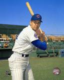Chicago Cubs - Don Kessinger Photo Photo