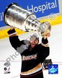 Anaheim Ducks - Andy McDonald Photo Photo