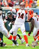 Cincinnati Bengals - Andy Dalton Photo Photo