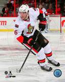 Ottawa Senators - Bobby Ryan Photo Photo
