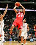 Brooklyn Nets - Devin Harris Photo Photo