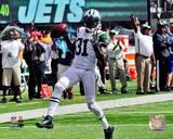 New York Jets - Antonio Cromartie Photo Photo