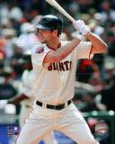 San Francisco Giants - Brandon Belt Photo Photo