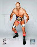 World Wrestling Entertainment - Antonio Cesaro Photo Photo
