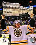 Boston Bruins - Adam McQuaid Photo Photo